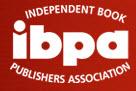 ibpa-logo