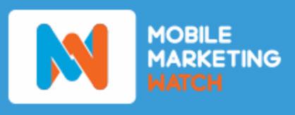 MobileMarketWatch
