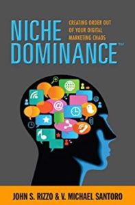 Niche-Dominance-Book