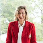 Laura Camacho Vaetas Testimonial