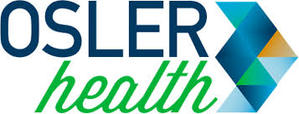 Osler Health