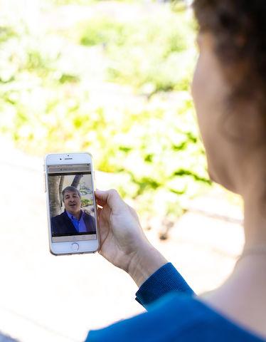 Vaetas Mobile Video Play